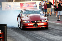 Xtreme Outlaw Series KilKare July 21, 2012